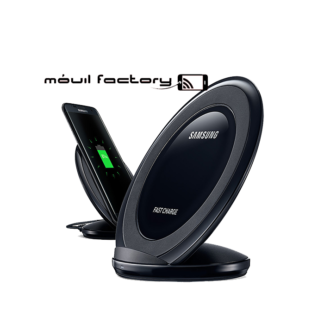 Base de carga wireless 10W