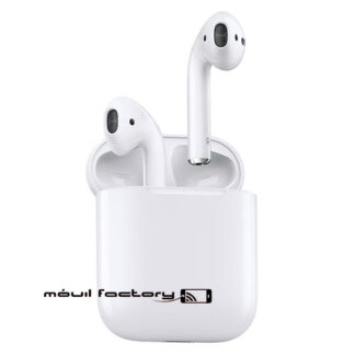 Airpods wireless FX15