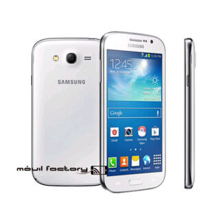 Samsung galaxy Grand neo plus blanco