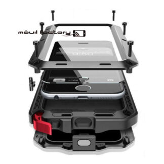 Funda cordura iphone