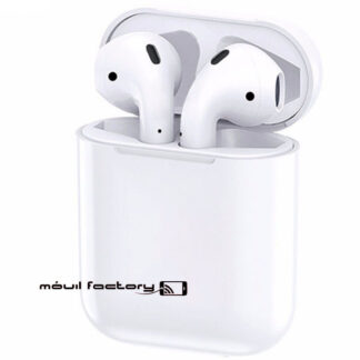 Airpods I9000 TWS