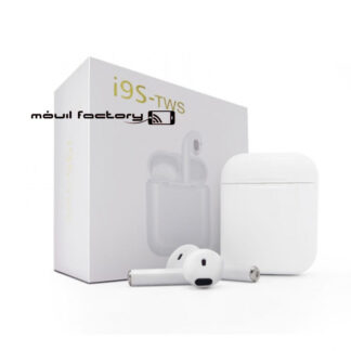 Auriculares I9S wireless