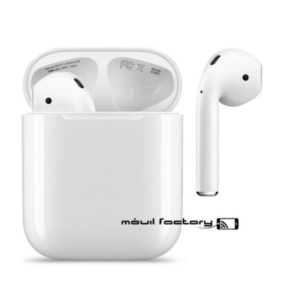 Airpod 2 apple