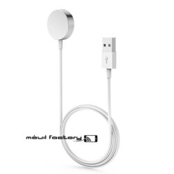 Cable magnético apple watch